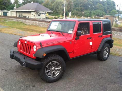 jk order waiting room page  jeep wrangler forum