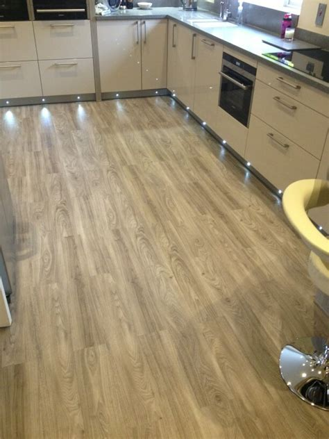 Customer installations ? Twitter feed   Polyflor at Home