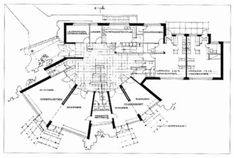 resultado de imagen para alvar aalto architecture plan centros de convenciones