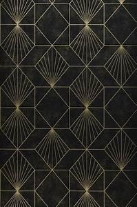 Papier Peint Deco : maurus papier peint pinterest ~ Voncanada.com Idées de Décoration