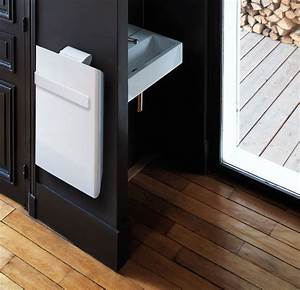 Radiateur Seche Serviette Campa : iseo bains radiateur seche serviettes rayonnant et ~ Premium-room.com Idées de Décoration