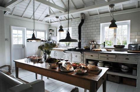 cuisine style cottage anglais ancien cottage anglais pour un séjour inoubliable à