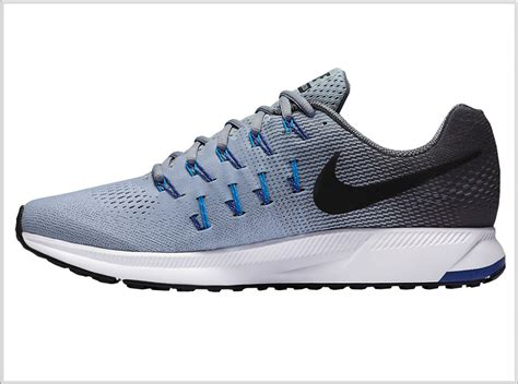 Mens Best Running Shoes Best Running Shoes For The Type Of Shoes You