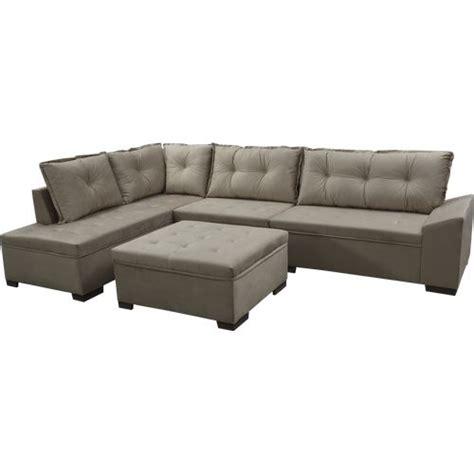 sofa de veludo 25 melhores ideias de sof 225 de veludo no pinterest sof 225