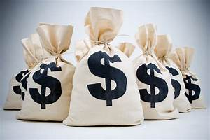 Many Annuities Are Bad  Complex Deals