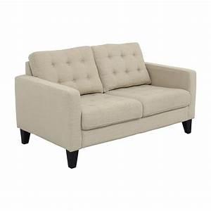 alton sofa ecru pier 1 imports home design idea With pier one sofa bed