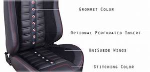 1964 Chevelle Sport Xr Upholstery And Seat Foam Kit