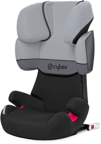 cybex solution x fix cybex solution x fix scaun auto preturi