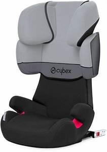 Cybex Solution Fix : cybex solution x fix scaun auto preturi ~ Jslefanu.com Haus und Dekorationen