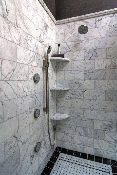 shower corner shelf bathroom corner shelf completes your small bathroom
