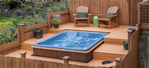 Hot Tub Electrical Requirements