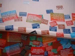 Etiketten Entfernen Glas : etiketten abl sen von flaschen kunststoff glas metall die ~ Kayakingforconservation.com Haus und Dekorationen