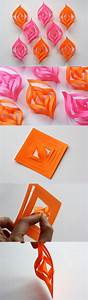 45, Simple, Origami, Crafts, For, Kids, To, Enhance, Their, Creativity