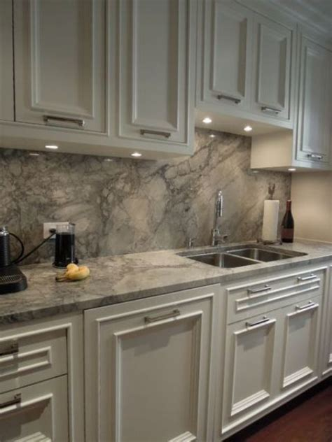kitchen counters and backsplashes 29 quartz kitchen countertops ideas with pros and cons