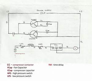 Carrier Air Conditioning Wiring Diagram Get Free Image  Armstrong Air Furnace Manual