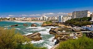 Vol Biarritz Geneve : vol gen ve biarritz anglet bayonne partir de 88 comparateur jetcost ~ Medecine-chirurgie-esthetiques.com Avis de Voitures
