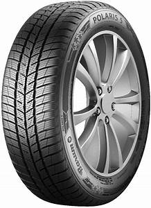 Kumho Wintercraft Wp51 : kumho 185 65r14 86t wintercraft wp51 weltgumi kft ~ Kayakingforconservation.com Haus und Dekorationen