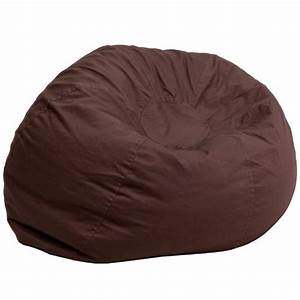 top 5 best bean bag chair for adults brown for sale 2017 With bean bags for adults sale