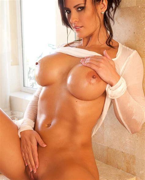 Beautiful american indian women nude   Picsegg.com