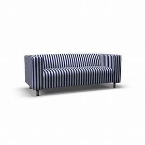 meuble ikea 8 cases beautiful ikea bedroom furniture With meuble 8 cases