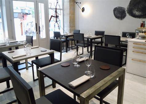 table et chaise pour restaurant chaise de restaurant design pied tine mobilier les pieds