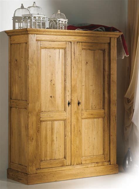 armoire rangement chambre armoire de chambre armoire chambre moderne exemple