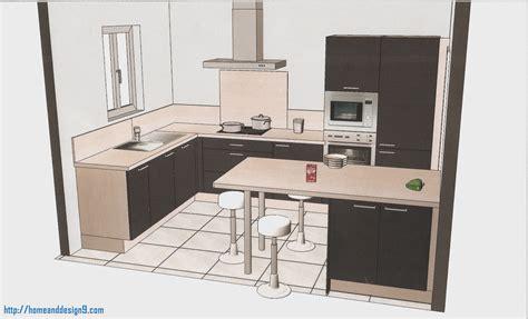 dessin pour cuisine logiciel pour cuisine 3d gratuit finest logiciel pour
