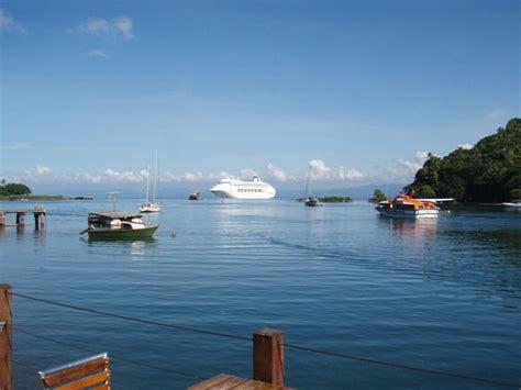 Savu Savu, Fiji | Fiji, Vacation, Micronesia