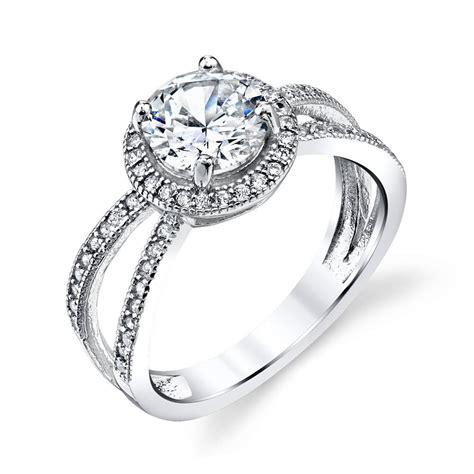 3 Carat Total Sterling Silver Bridal Cz Engagement Wedding. Interlocked Wedding Rings. Sun Rings. Victorian Rings. 1.1 Carat Engagement Rings. Brown Sugar Rings. Diamond Band Wedding Rings. Pearl Tahitian Engagement Rings. Art Master Wedding Rings