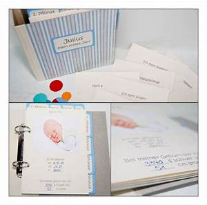 Mein Erstes Baby : babyalbum mein erstes jahr fotoideen baby album und fotobuch baby ~ Frokenaadalensverden.com Haus und Dekorationen