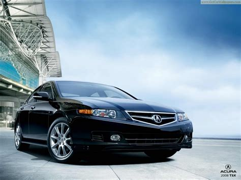 Acura Tsx Wallpaper by Wallpaper Blink Best Of Acura Tsx Wallpapers Hd For
