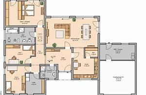 Grundriss Bungalow Mit Integrierter Garage : grundriss bungalow mit integrierter garage bungalow mit integrierter doppelgarage grundriss ~ A.2002-acura-tl-radio.info Haus und Dekorationen