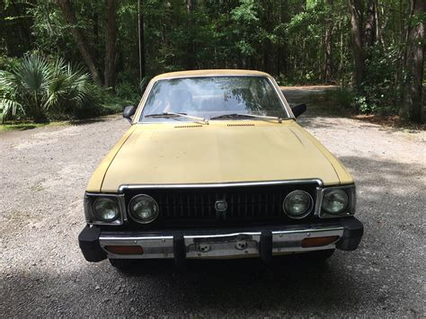 Toyota Sr5 For Sale by 1976 Toyota Corona Sr5 For Sale Classic Toyota Toyota