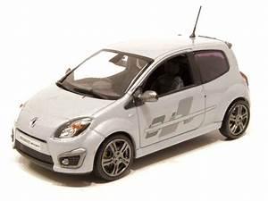 Loa Renault Twingo Sans Apport : renault twingo ii rs 2008 norev 1 43 autos miniatures tacot ~ Gottalentnigeria.com Avis de Voitures
