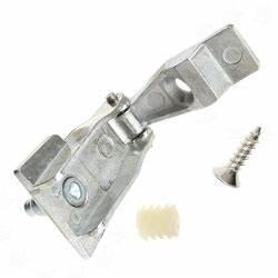 Poignée Fiat 500 : kit de r paration de poign e de porte fiat 500 500 c alfa romeo 147 ~ Melissatoandfro.com Idées de Décoration