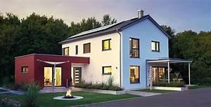 Erfahrungen Hanse Haus : hanse haus musterhaus 39 variant 169 39 in bad vilbel ~ Lizthompson.info Haus und Dekorationen