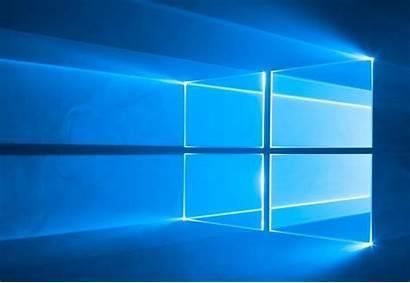 Windows Microsoft Updates