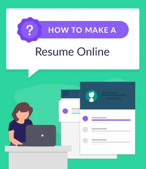 Make A Resume Website by How To Build A Business Website In 5 Easy Steps