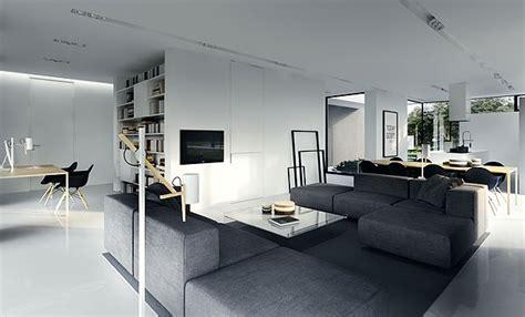 kerala building construction black  white interior designs