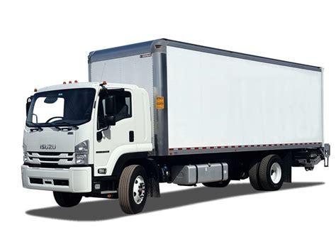 volvo truck repair near me volvo truck service near me 2018 volvo reviews