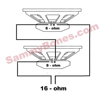 home speaker wiring diagram 27 wiring diagram images