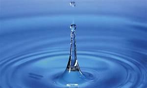 Kubikmeter Berechnen Pool Rund : olympisches wasser pool magazin ~ Themetempest.com Abrechnung