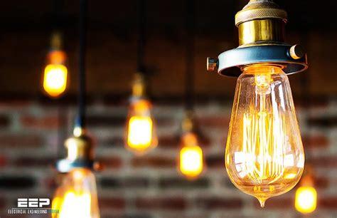 7 key steps in lighting design process eep
