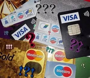 Wo Kann Man Mit American Express Bezahlen : was bedeuten nur all diese zeichen und zahlen ~ A.2002-acura-tl-radio.info Haus und Dekorationen