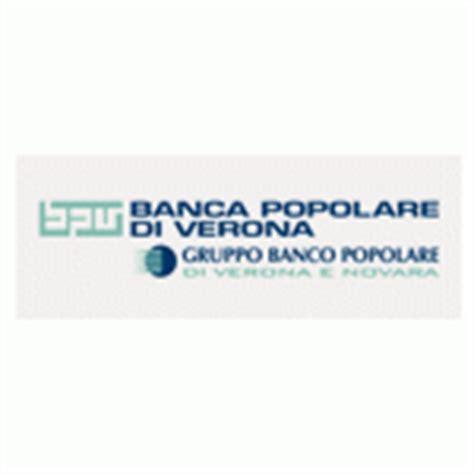 Orari Popolare Novara Bancomat Popolare Di Verona Lonato Garda Il