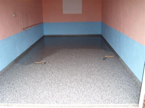 garagenboden selbst beschichten belag f 252 r garagenboden
