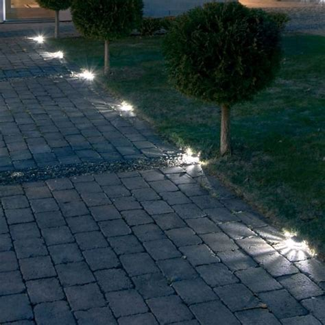 best 25 driveway lighting ideas on solar