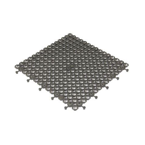Pvc Boden Rutschig by Jp Universal Pvc Fliese Platte J 228 Ger Plastik
