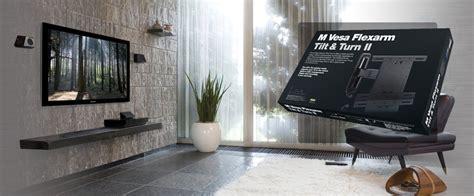 meuble cuisine avec porte coulissante meuble tv fixation murale maison et mobilier d 39 intérieur