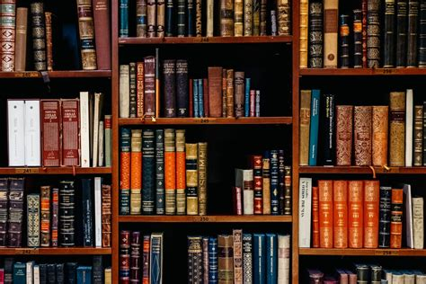 Book Bookshelf by Bookshelf Pictures Hd Free Images On Unsplash